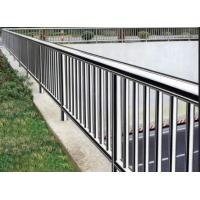 Wholesale Outdoor Stainless Steel Guardrail from china suppliers
