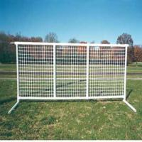Wholesale outfield fencing from china suppliers