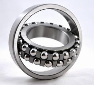 Long Life ENE Self-Aligning Ball Bearing  For  Machine Tools