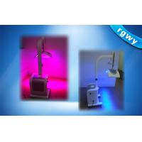 Wholesale Skin Whitening and Skin Rejuvenation LED PDT Photo Therapy System from china suppliers