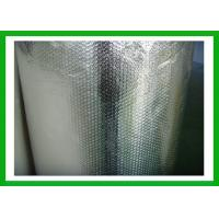 Wholesale Insulation Material Reflective Barrier Insulation For Keeping Warmer Or Cold from china suppliers