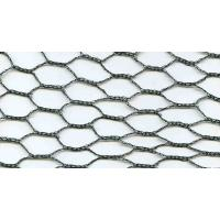 Wholesale Agriculture Fruit Cage / Crop Protection Netting Garden Mesh , Bird Proof from china suppliers