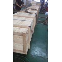 Quality Seamless Carbon and Alloy Carbon Steel Heat Exchanger Tubes for Boilers SA213 for sale