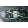 Buy cheap 949839601894 9498 396 01894  BA camera from wholesalers