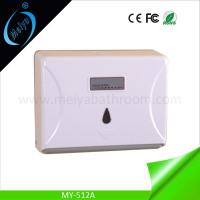 Wholesale cheap price rectangular tissue box holder for hotel from china suppliers