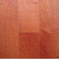 Wholesale Chinese Maple HDF engineered flooring from china suppliers