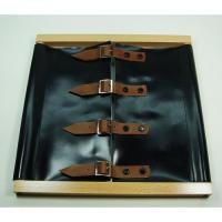 Wholesale Montessori Buckling Frame from china suppliers