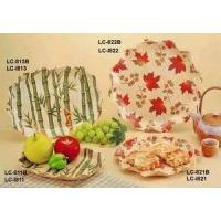 Wholesale Fruit Tray Food Tray from china suppliers