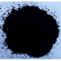 Wholesale iron oxide black from china suppliers