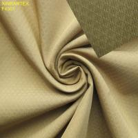 Wholesale F4301 100% polyester shape and imitation memory series for outdoor jacket herrry bone from china suppliers
