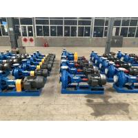 Wholesale Slurry pump for stock preparation and paper machinery from china suppliers