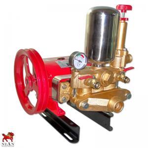 Buy cheap Garden Sprayer Pumps from wholesalers