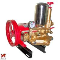 Buy cheap Garden Sprayer Pumps from wholesalers