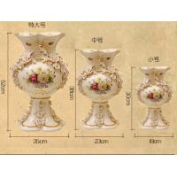 Wholesale Cheap table decoration vase from china suppliers