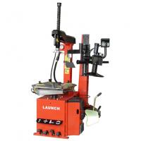 Wholesale Low Noise Auto Workshop Equipment , 50Hz / 60Hz Tyre Changer Equipment TWC-502RMB from china suppliers