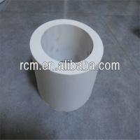 Quality Modified PTFE products, PTFE filled products for sale