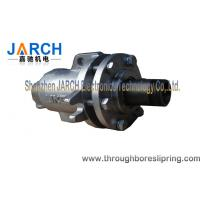 Wholesale Stainless Steel Hydraulic Rotary Union Coupling / Universal Pipe Union Fitting from china suppliers