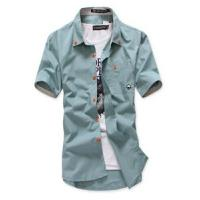 Wholesale MEN'S Shirts from china suppliers