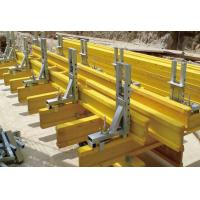 Wholesale Custom Flxible Beam Clamp for Civil Formwork quickly assembled from china suppliers