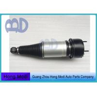 Wholesale Rear Air Suspension Strut For Jaguar XJ8 2006-2009 Shock Absorber F308609102 from china suppliers