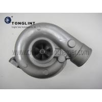 Wholesale Valmet Sisu Diesel Tractor S1B S100 Turbo 315921 836659179 Turbocharger for 302 320DS 320DS Engine from china suppliers