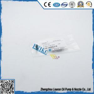 Wholesale FOOVC09023 Diesel engine parts FOOVC09023 Valve Spring Kit Set FOOVC09023 from china suppliers