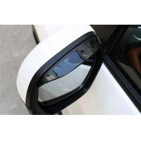 Wholesale HONDA HR-V 2014 VEZEL Exclusive Car Window Visors , Side Mirror Visor from china suppliers