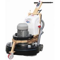 Quality XY-Q880 automatic floor polishing machine for sale