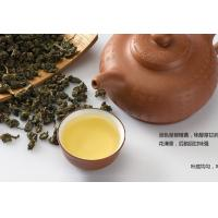 Wholesale natural Chinese Taiwan Tung-ting Tea oolong tea from china suppliers