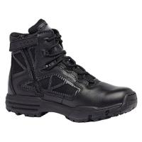 "Wholesale Hydrophilic Mesh Lining Hot Weather Boot Breathable Smooth 6"" Height from china suppliers"