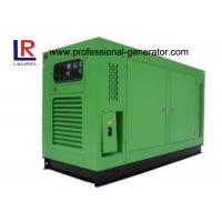 Wholesale Canopy Type 100kVA Water Cooled Deutz Diesel Generator Set Low Fuel Consumption from china suppliers