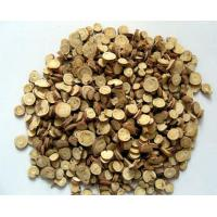 Wholesale high quality Licorice Root Extract/Licorice Root DGL antioxidant, inhibit melanin from china suppliers