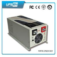 Wholesale Grid Tie Photovoltaic Inverter Power 12V 24V 48VDC for Solar Power System from china suppliers