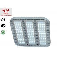 Wholesale Led Floodlight , Led Outdoor Flood Light Bulbs CE Approval,160W And 200W from china suppliers