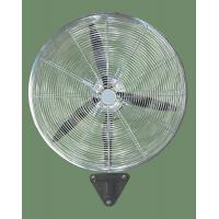 Wholesale 2011 Hot sale!! Powerful wall industry fan from china suppliers