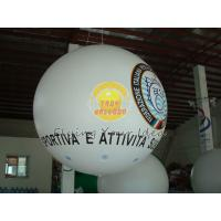 Wholesale Reusable attractive Advertising helium balloons with EN71 part 2 for Political events from china suppliers