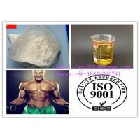 Wholesale 99% Natural Sex Hormone Powder Estradiol Benzoate for Bodybuilding CAS 50-50-0 from china suppliers