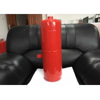 Wholesale Top Quality Hand-Held  Fire Extinguisher for  Thailand , fire fighting equipment from china suppliers