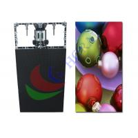 Wholesale P3.91 Indoor Rental LED Display from china suppliers