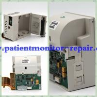 Wholesale PHILIPS SureSigns VS2+ Patient Monitor Printer Recorder Part Number 453564191891 JPG from china suppliers