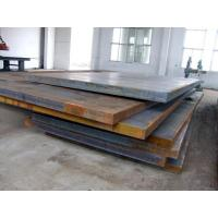 Wholesale Steel Plate Hot Rolled , Low Carbon Steel Plate A537 GL.2 Pressure Vessel Steel Plate from china suppliers