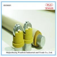 Buy cheap Hot Selling China Origin Immersion Sampler for Steelmaking from wholesalers