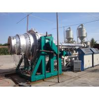 Wholesale 16 - 1200mm Diameter HDPE Pipe Extrusion Machine from china suppliers