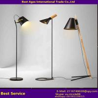 Wholesale modern indoor lighting living room floor lamp from china suppliers