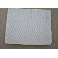 Wholesale High Temperature Resistant Polyester Mesh Belt With White Used For Sewage from china suppliers