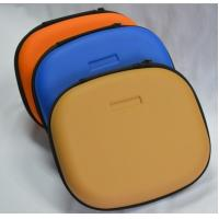Wholesale Zipper Portable EVA pouch , Silicone Waterproof Ipad Cover For Gift from china suppliers