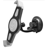 Wholesale Car Dashboard / Windshield Universal Tablet Mount Holder 360 Degree Rotating from china suppliers