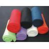 Buy cheap Polar Fleece / Microfiber Throw And Blanket from wholesalers