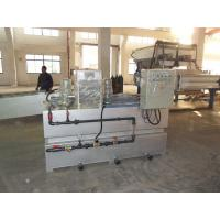 Quality Full Automatic Chemical Dosing System and flocculant dosing system ISO Standard for sale