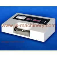 Wholesale YD-2 tablet harness tester with printer was exported to BULGARIA from china suppliers